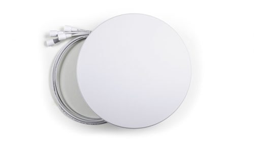 Downtilt Panel Omni Antenna