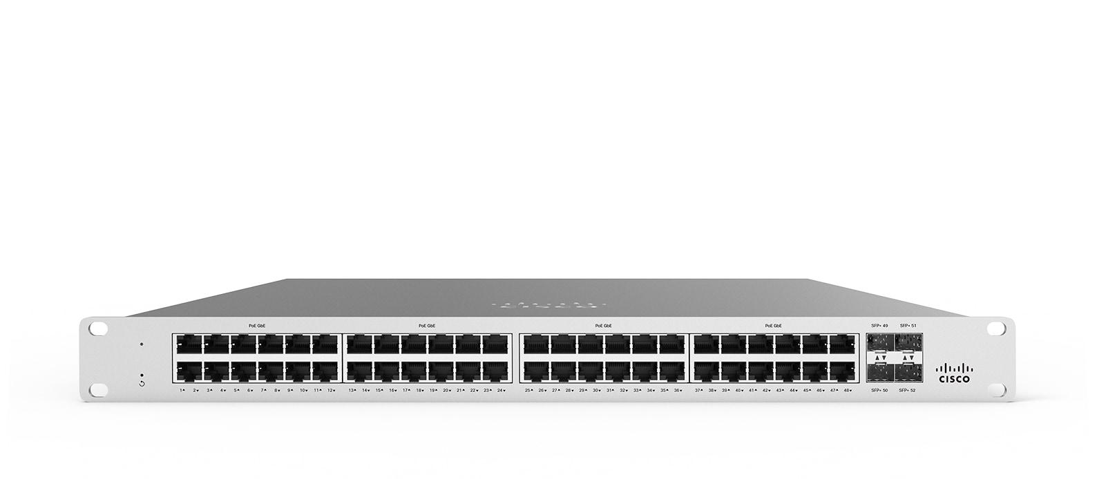 MS125-48