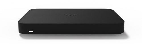 Cisco Meraki Z3C - wireless router - 802.11a/b/g/n/ac Wave 2