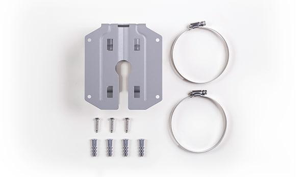 Omni Antenna Mount Kits