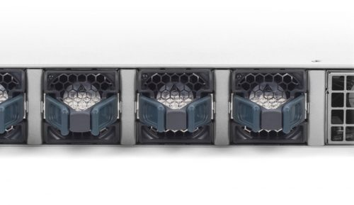 Ventilateur 16000tr/min