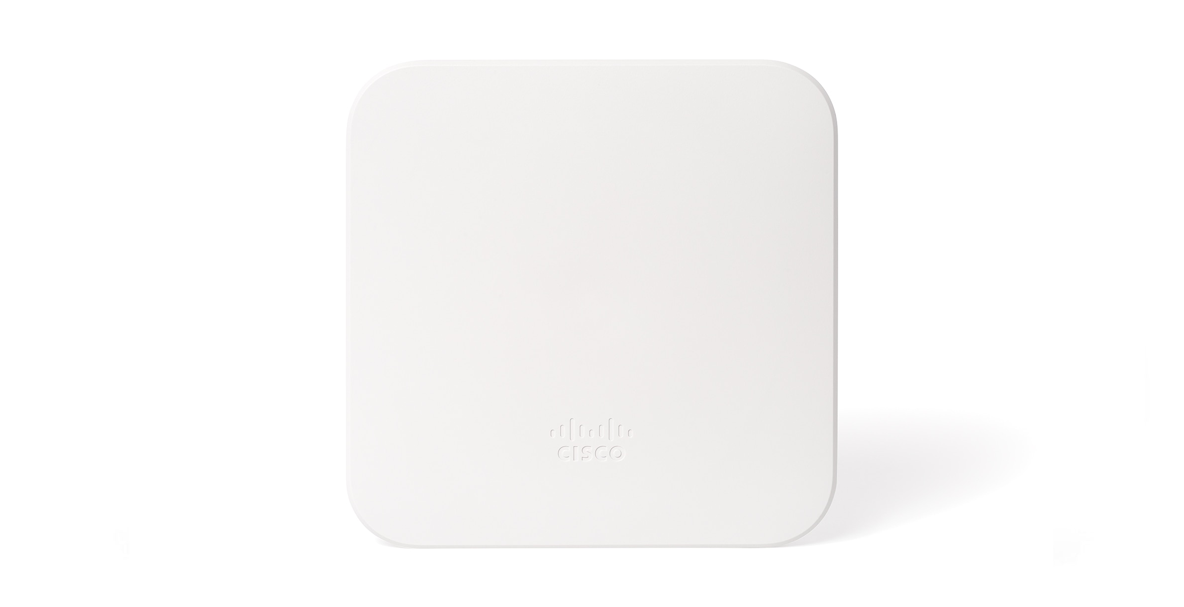 Cisco Meraki MG21 - wireless cellular modem