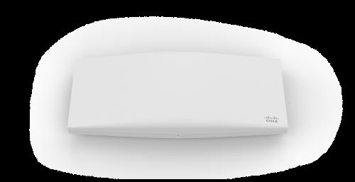 Cisco Meraki MR36 - Cloud-managed Wi-Fi 6 Indoor Access Point