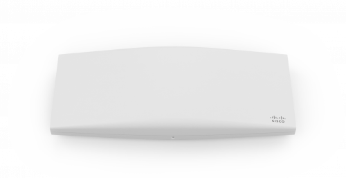 Cisco Meraki MR56 - WiFi 6 Indoor Access Point