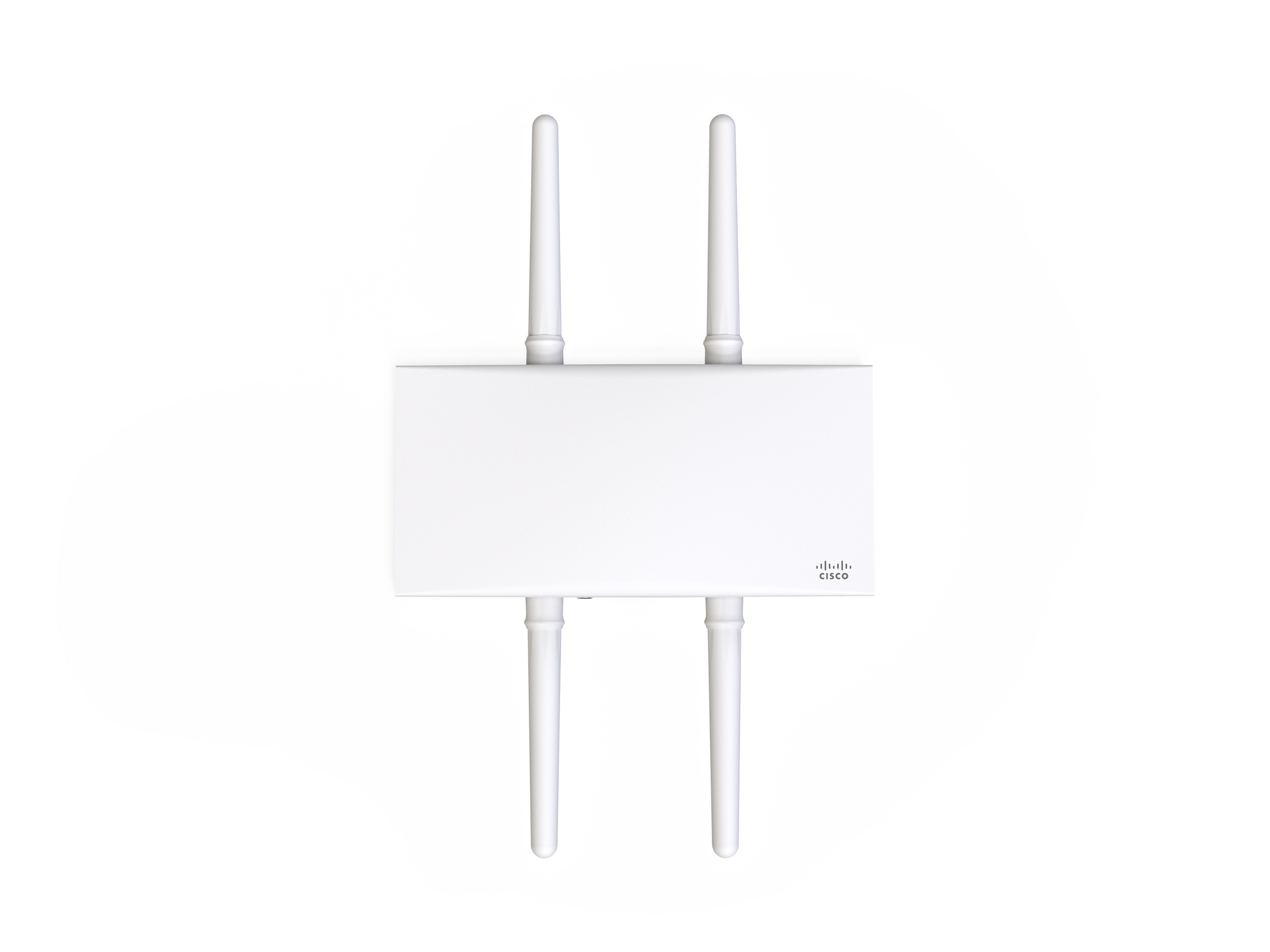 Cisco Meraki MR76 - Wifi - External Antenna Outdoor Access Point