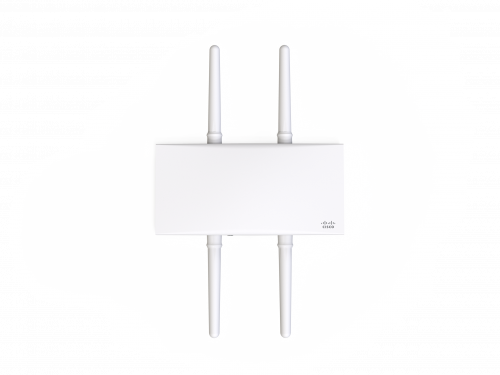 Cisco Meraki MR86 - Wifi - Wifi 6 Outdoor Access Point