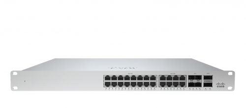 MS355-24X
