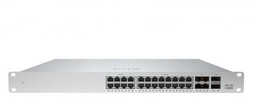MS355-24X2