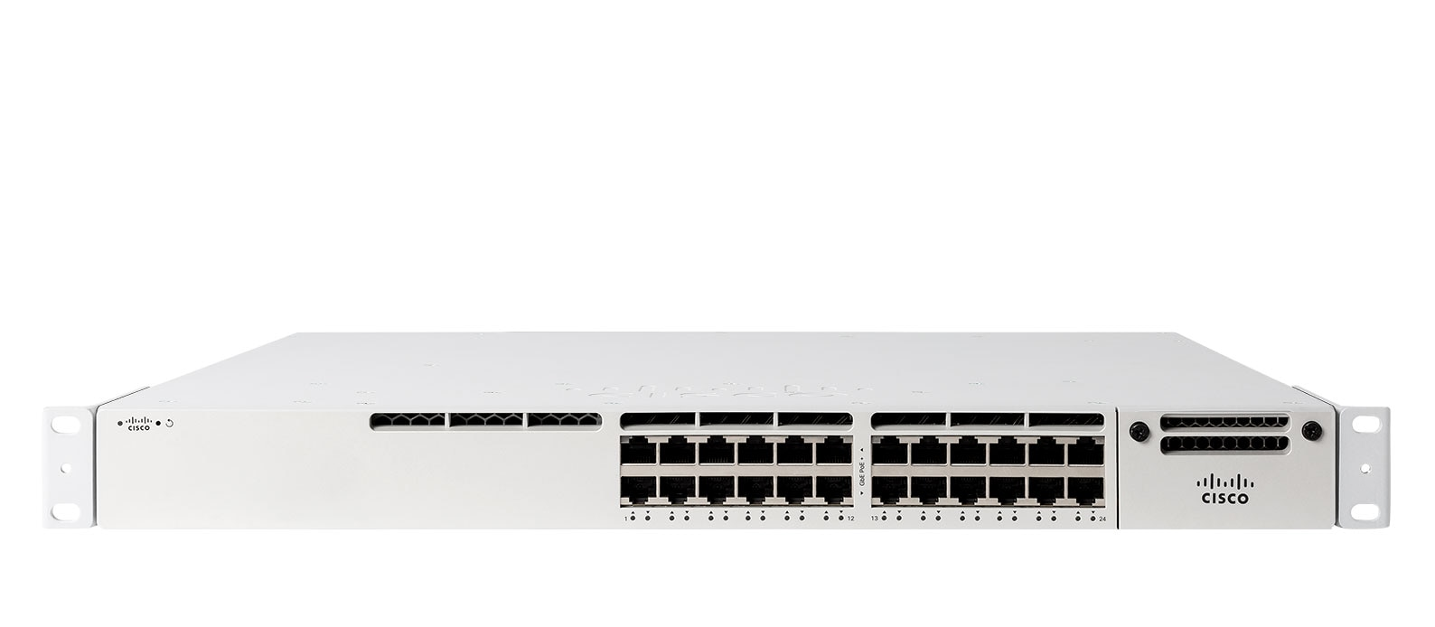 MS390-24