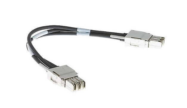 Meraki 120G Stacking Cable (1m)