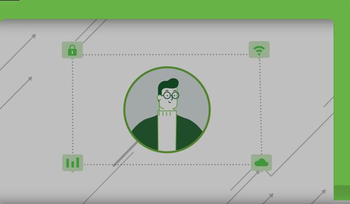 Cisco Meraki Cisco Meraki In Two Minutes Play Icon