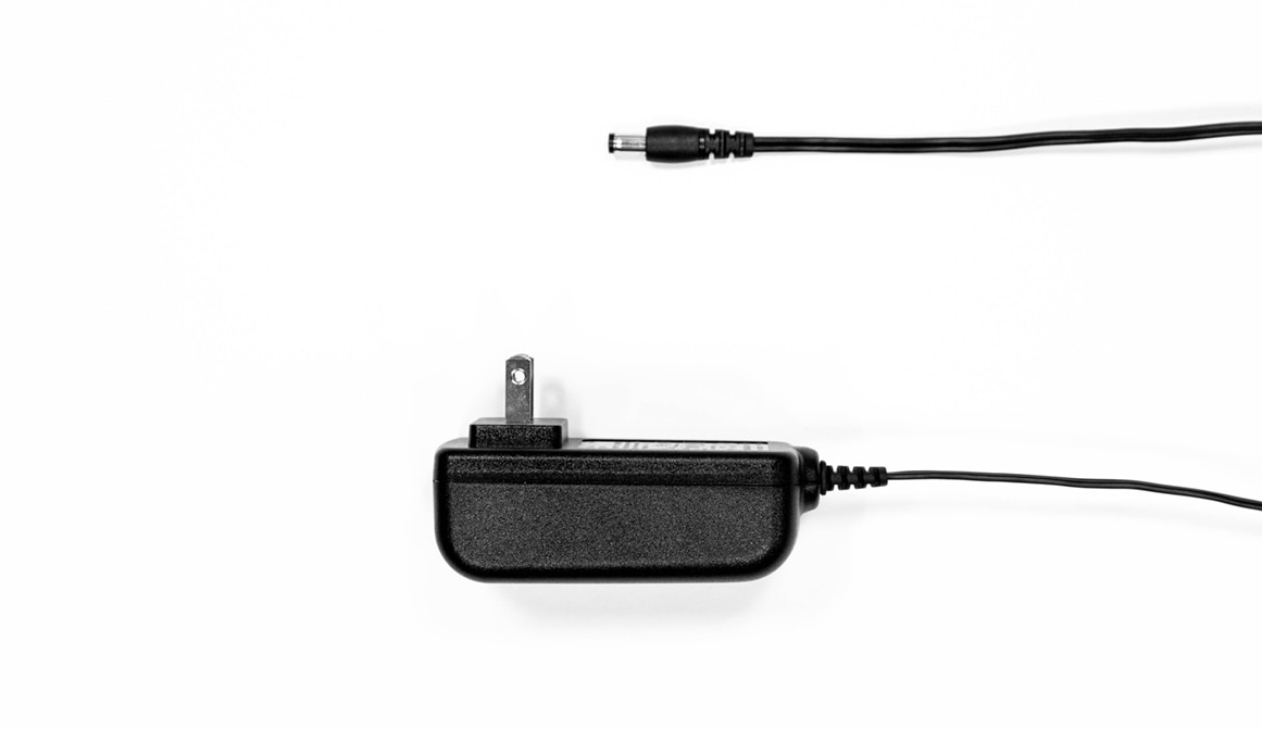 Cisco Meraki MA-PWR-30W - Power Cord