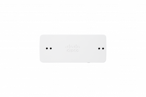 Cisco Meraki MA-UMNT-MR-A3 - Universal Mounting Adapter