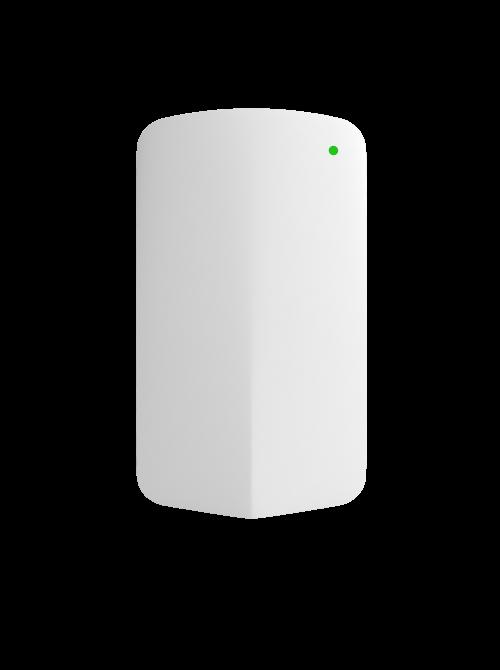 Cisco Meraki MT10 - Indoor Temperature and Humidity Sensor