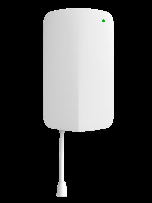 Cisco Meraki MT12 - Indoor Water Leak Detection Sensor