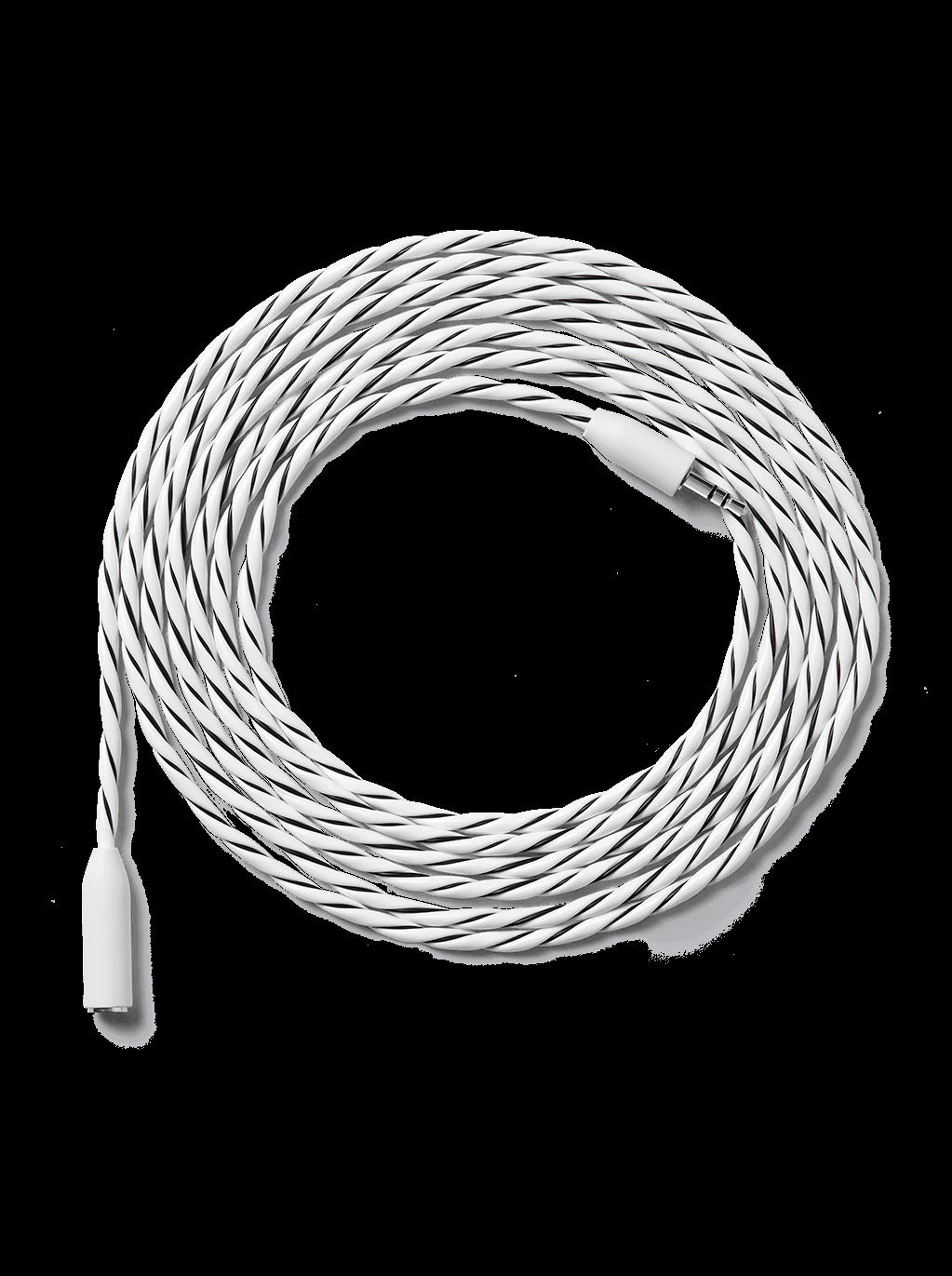 Cisco Meraki - Water leak detection cable