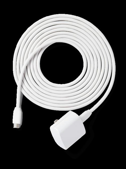 Cisco Meraki - AC Power Adapter
