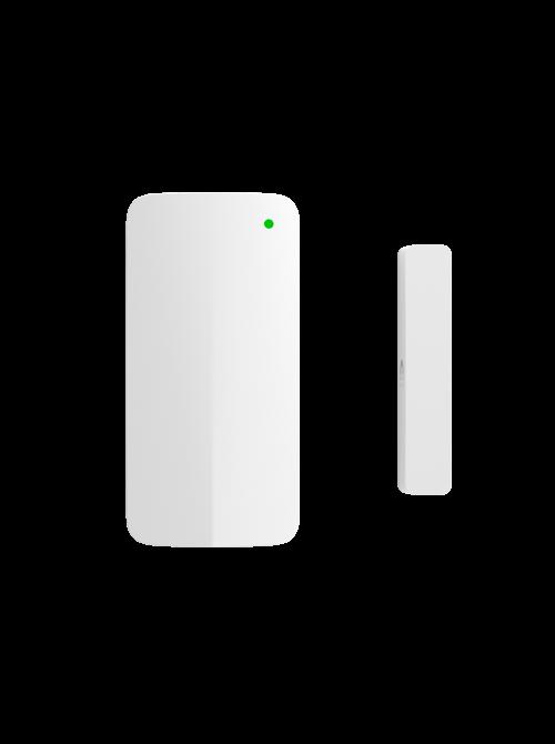 Cisco Meraki MT20 - Indoor Sensor