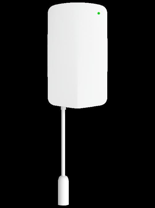 MT11 Sensor