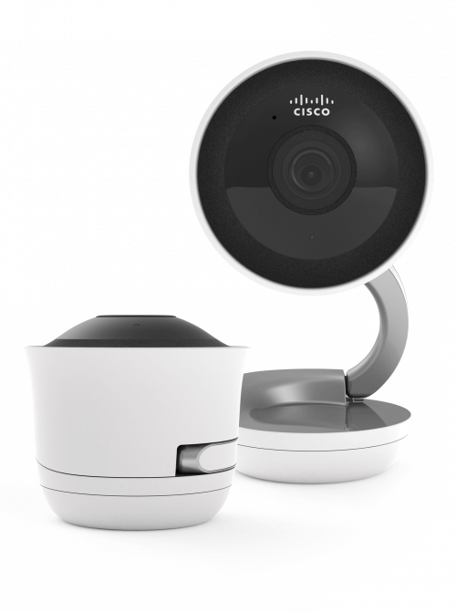 MV2 smart camera